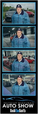 1_01-03-20-Southeast-Michigan-Auto-Show-005