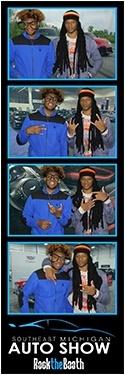 1_01-03-20-Southeast-Michigan-Auto-Show-006