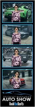 1_01-03-20-Southeast-Michigan-Auto-Show-013