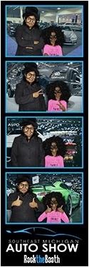 1_01-03-20-Southeast-Michigan-Auto-Show-018