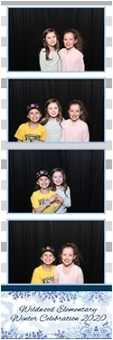01-24-20-Wildwood-Elementary-Winter-Celebration-053