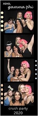 02-08-20-GPHI-Crush-Party-005